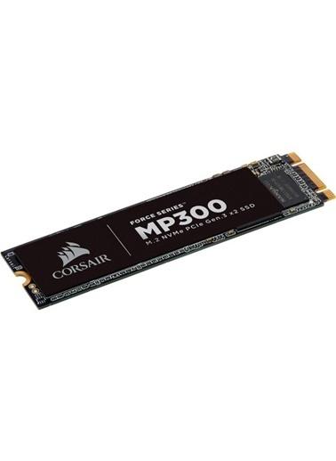 Corsair CORSAIR CSSD-F960GBMP300 FORCE MP300 SERIES M.2 960 GB SSD Renkli